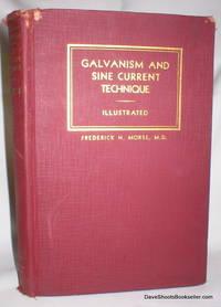 Galvanism and Sine Current Technique