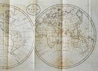 A New Geographical, Historical, and Commercial Grammar and   Present State of the Several Kingdoms of the World.  William Guthrie, Esq. The Astronomical Part by James Ferguson, F.R.S.