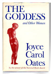 THE GODDESS and Other Women.