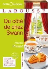 image of Du Cote De Chez Swann