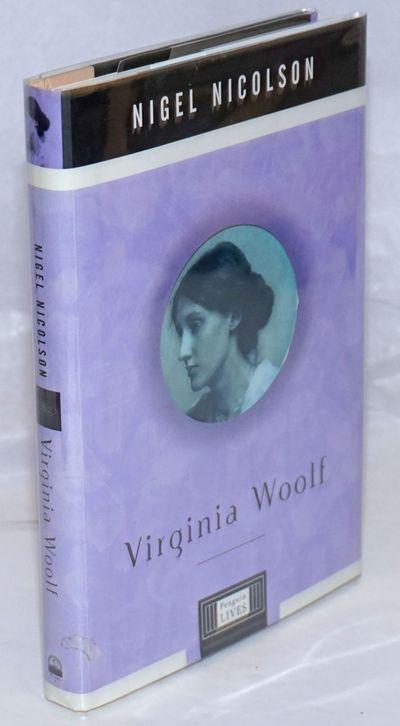 New York: Lipper/Viking Press, 2000. Hardcover. 193p., illustrations, near-fine first US edition in ...