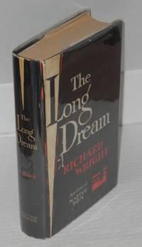 The long dream; a novel