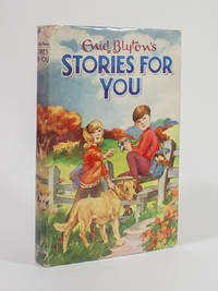 Enid Blyton's Stories For You