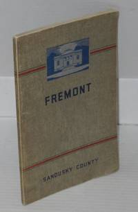image of Fremont and Sandusky County