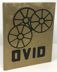 Ovid: Clinton County, Michigan Then and Now, 1836-1967