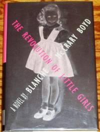 The Revolution of Little Girls