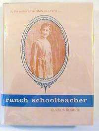 Ranch Schoolteacher