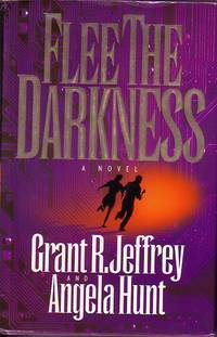 image of Flee The Darkness