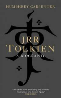 image of J. R. R. Tolkien: A Biography
