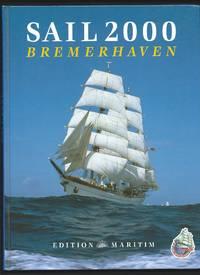Sail 2000 Bremerhaven (German text)