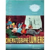 Festival international du film.  Cannes 2 au 16 mai 1970.  75ème anniversaire du...