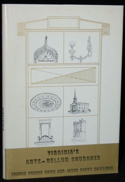 Richmond: Dietz, 1978. Hard Cover. Near Fine binding/Near Fine dust jacket. Signed and Inscribed. A ...