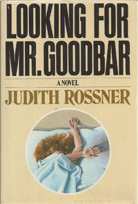 collectible copy of Looking for Mr. Goodbar