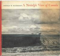 image of A Nostalgic View of Canada