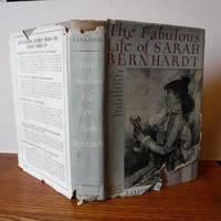 image of The Fabulous Life of Sarah Bernhardt