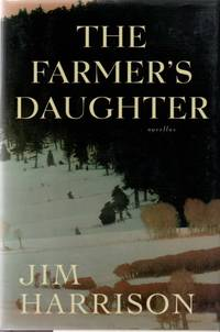 The Farmer's Daughter. Novellas