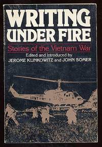 (New York): Delta, 1978. Softcover. Near Fine. First edition. Owner name on the front fly, else near...