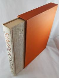 THE ADVENTURES OF SIMPLICISSIMUS. In a new Translation by John P. Spielman. Illustrated with Wood...