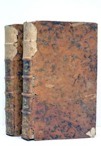 NOUVEAU code des tailles, ou Recueil par ordre chronologique et complet, des ordonnances,...