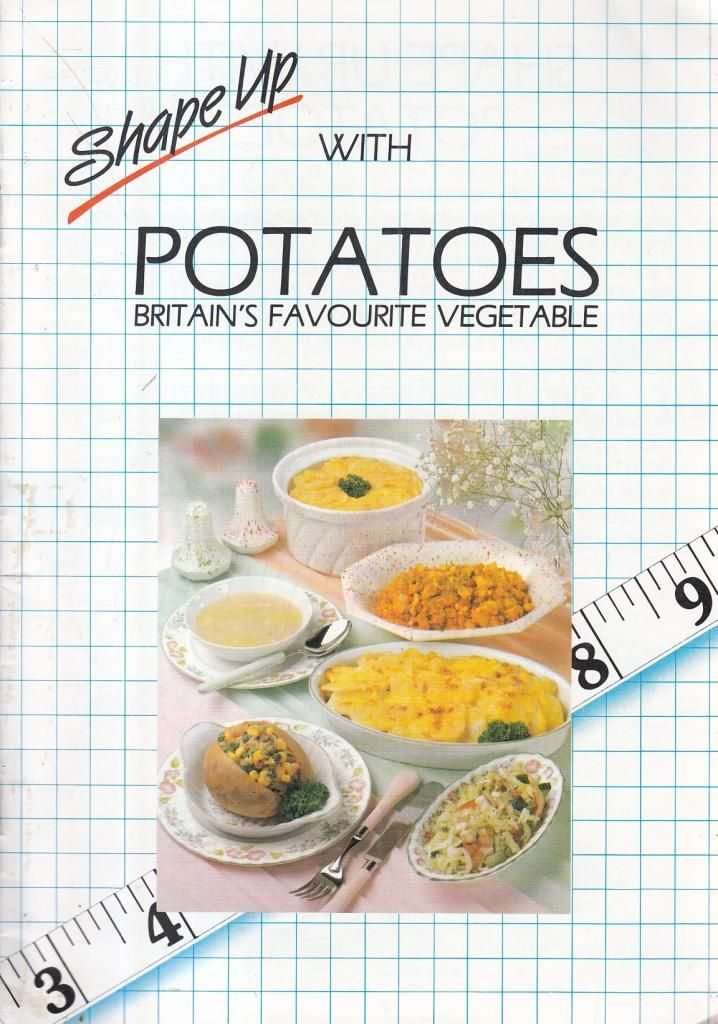 favourite vegetable potato Fruits and vegetables preschool activities, lessons provide differet root vegetables (potatoes have each child choose a favorite fruit or vegetable card and.