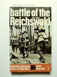 Battle of the Reichswald