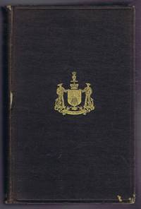 The Life of Lord Fisher of Kilverstone, Admiral of the Fleet , in two Volumes. Volume One only