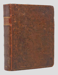 Voyage Round the World by  George ANSON - First Edition - 1748 - from Heritage Book Shop, LLC and Biblio.com