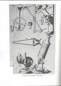 Catalogue 169. The History of Science Including Navigation A further selection of Books,...