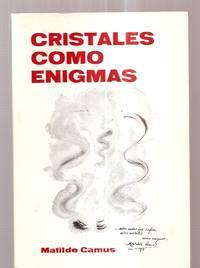 image of CRISTALES COMO ENIGMAS