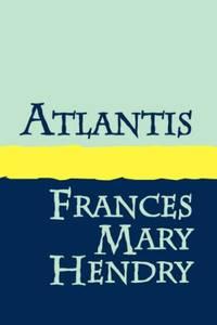 Atlantis Large Print