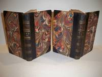 The Edinburgh Musical Miscellany A Collection of the Most Approved Scotch, English and Irish...