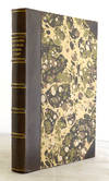 The Complete Chymical Dispensatory, in Five Books: Treating of All sorts of Metals, Precious Stones, and Minerals, of all Vegetables and Animals, and things that are taken from them, as Musk, Civet, &c. How rightly to know them, and how they are to be used in Physick; with their several Doses.