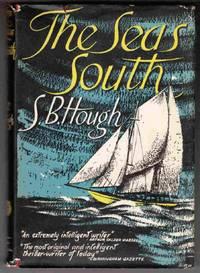 The Seas South