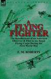 A Flying Fighter