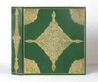 Le Coran: Quarante Deux Miniatures