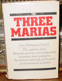 The Three Marias: New Portuguese Letters