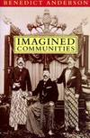 image of Imagined Communities : Reflections on the Origin and Spread of Nationalism