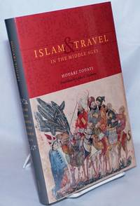 image of Islam and Travel in the Middle Ages