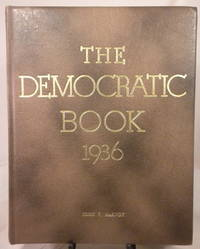 The Democratic Book 1936