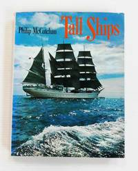 image of Tall Ships The Golden Age of Sail