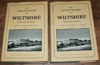 The Ancient History of Wiltshire