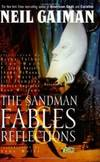 Sandman, The: Fables & Reflections - Book VI (Sandman Collected Library) by Neil Gaiman - Paperback - 1994-02-02 - from Books Express (SKU: 1563891050n)