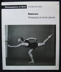 Dancers: Photographers at Work, A Smithsonian Series