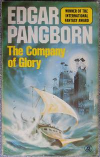 image of The Company of Glory