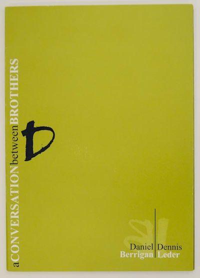 Guatemala: Ediciones Papiro, S.A., 2006. First edition. Softcover bound dos-a-dos with English versi...