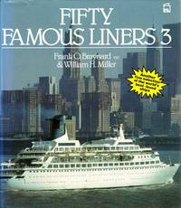 Fifty Famous Liners 3