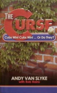 The Curse: Cubs Win! Cubs Win! Or Do They?