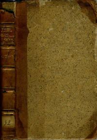 Arthur Phillips Reise nach der Botany-Bay: nebst Auszügen aus den Tagebüchern der neuesten Brittischen Entdecker in der Südsee