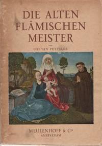 Die alten Flämischen Meister