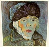 Voices:  The Work of Joni Mitchell